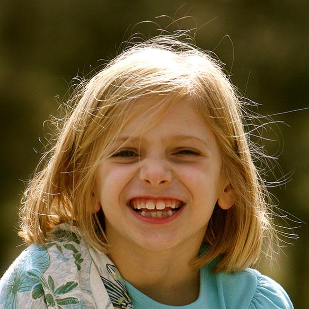 Know the Signs of Child Eye Problems - Renton WA   Renton ...